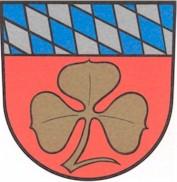 Bruchsal Helmsheim